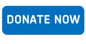 Donate-Now-BLUE-Button