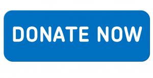 Donate-Now-BLUE-Button